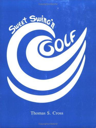 Download Sweet Swing'N Golf