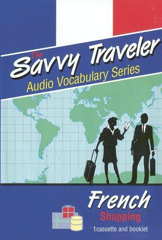 Download Savvy Traveler, French