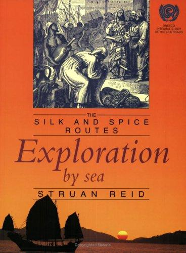 Download Exploration by Sea