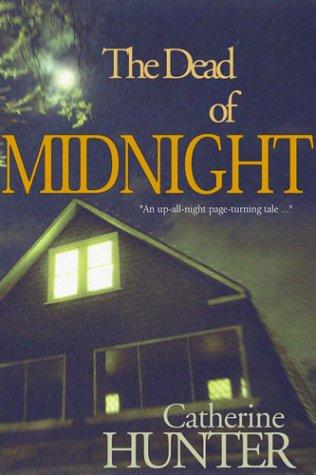 Download The Dead of Midnight