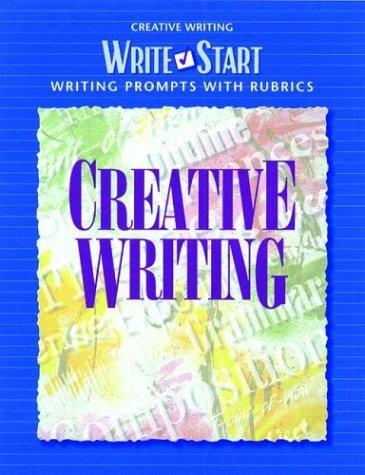 Download Write Start