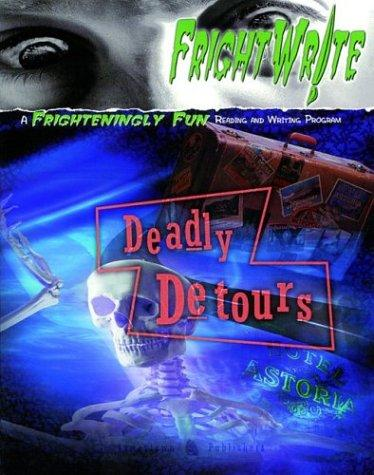 Download Fright Write