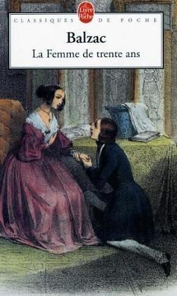 Download La Femme De Trente Ans