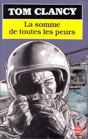 Download LA Somme De Toutes Les Peurs