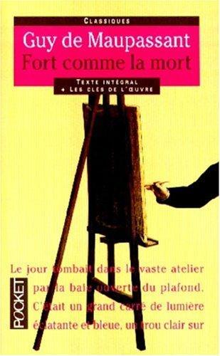 Download Classiques Abreges