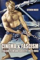 Download Cinema and Fascism