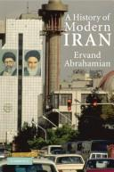 Download A History of Modern Iran