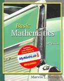 Download Basic Mathematics