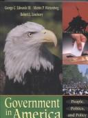 Download Government in America