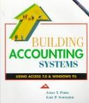 Building accounting systems