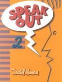 Download Speak Out