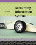Acquiring, developing, and implementing accounting information systems