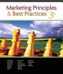 Marketing Principles and Best Practices