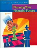 Download Planning Your Financial Future
