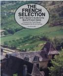 Download French Selection