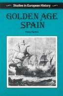 Download Golden age Spain