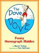 Download The Dove Dove
