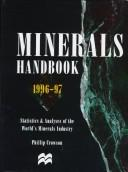 Download Minerals Handbook