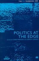 Politics at the Edge
