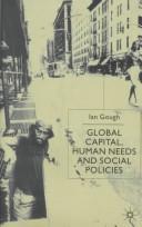 Download Global Capital, Human Needs, and Social Policies