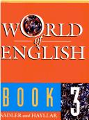 World of English