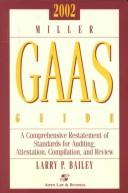Download Miller Gaas Guide 2002