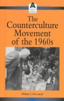 counterculture movement of the