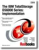 Download The IBM Totalstorage Ds6000 Series