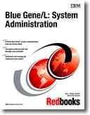 Download Blue Gene/l