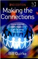 Making the Connections