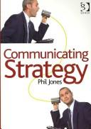 Download Communicating Strategy
