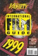 """Variety"" International Film Guide"