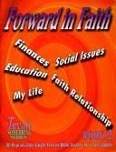 Download Forward in Faith