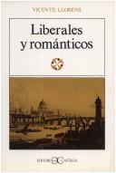 Liberales y románticos