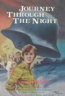 Download Journey through the night