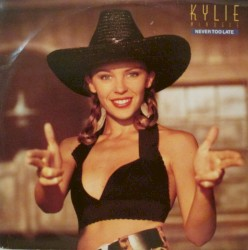 Kylie Minogue - Kylie's Smiley Mix (Extended Version)