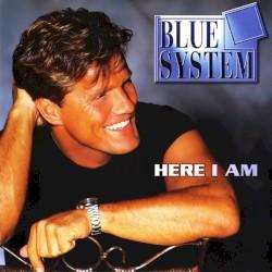 Blue System - Shame Shame Shame