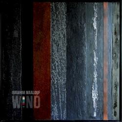 Ibrahim Maalouf - Surprises