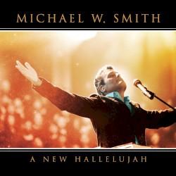 Michael W. Smith feat. Mandisa - Majesty