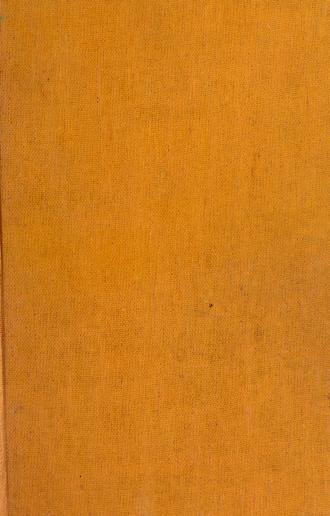 Cover of: Antiquities of India   Lionel D. Barnett