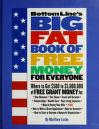 Cover of: Bottom Line's big fat book of free money for everyone