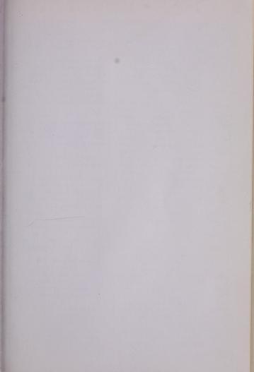 Dictionarivm Latino Lvsitanicvm, ac Iacponicvm, ex Ambrosii Calepini volumine depromptum by Ambrogio Calepino