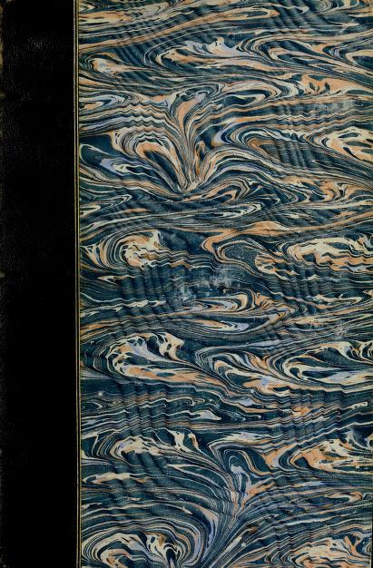 Les contes drolatiques by Honoré de Balzac
