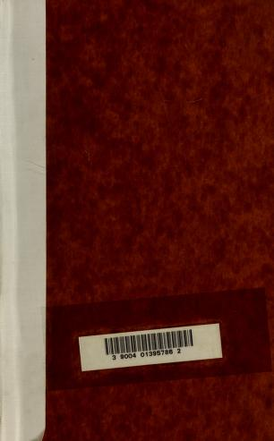 Return to an address of the Legislative assembly of His Excellency, the Governor General, relating to the Marine and emigrant hospital, Quebec by Marine and Emigrant Hospital, Quebec