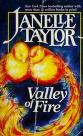 Cover of: Valley of Fire