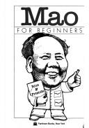 Mao for beginners by Rius