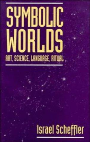 Symbolic worlds