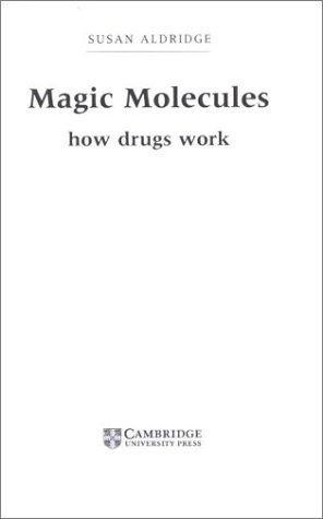 Magic molecules