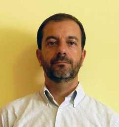 Photo of Massimo Palermo