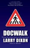 DocWalk by Larry Dixon